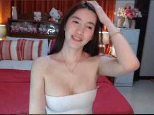 AsianCamModels Live