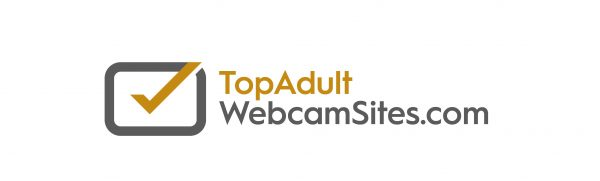 Top Adult Cam Sites