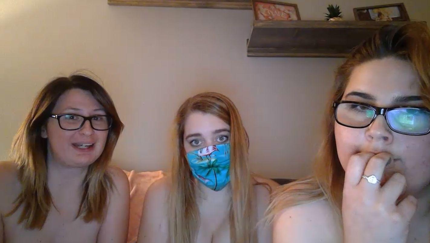 girls on cam