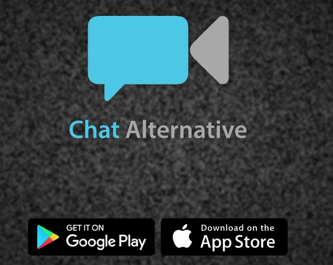 ChatAlternative Review