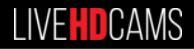 livehdcams logo